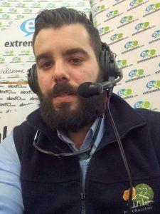 Miguel Ángel Gaviro Gómez